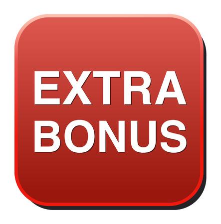 discounting: extra bonus button