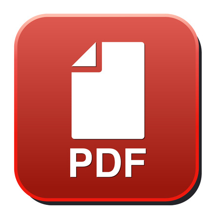 pushbuttons: pdf icon Illustration