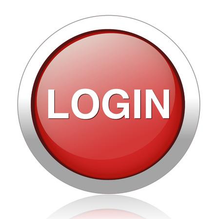 login button: Login icon or button,,login,,,,,, login button, login icon, login sign, icon, button, sign,,,,,sign in