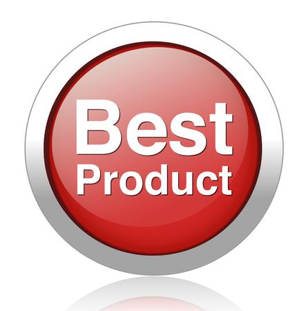 permission: Best Product Illustration