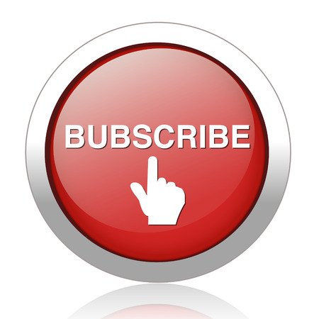 subscribe here: Subscribe online free subscription and membership for newsletter or blog join today button or icon
