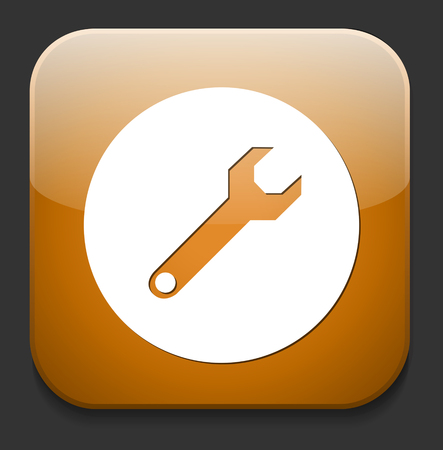 instrumentation: Tools button