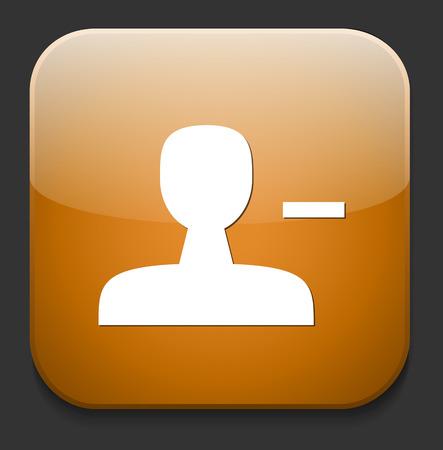 userpic: delete member