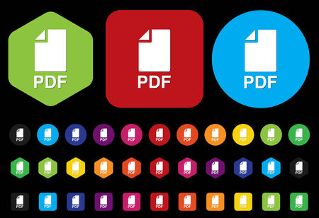 bibliography: pdf icon Illustration