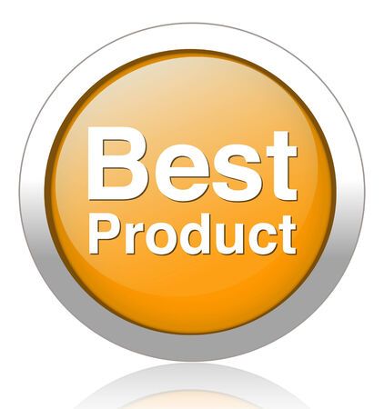 Best Product Vector