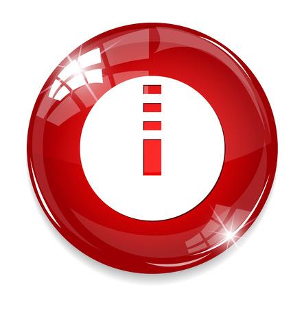sistema operativo: Icono archivo Zip