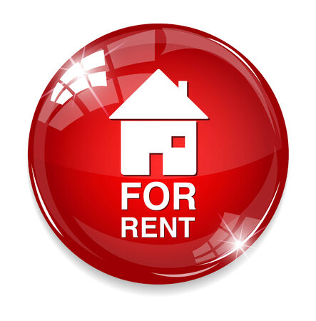 for rent sign: for rent sign
