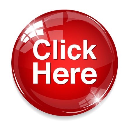 Click here button Vector