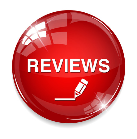 reviews: Reviews Button