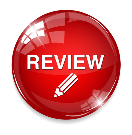 appraisal: Review icon
