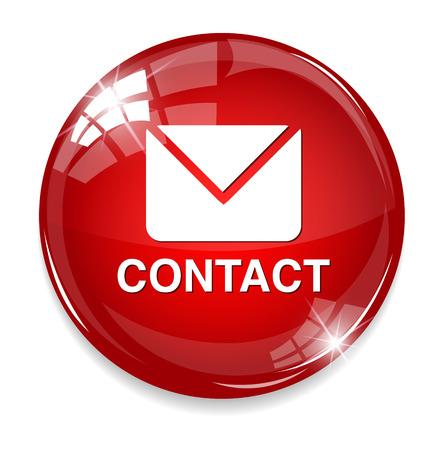 contact icon: contact icon