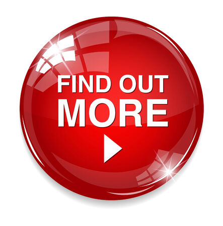 find out more button Illustration