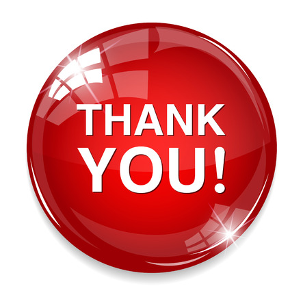 commendation: thank you button