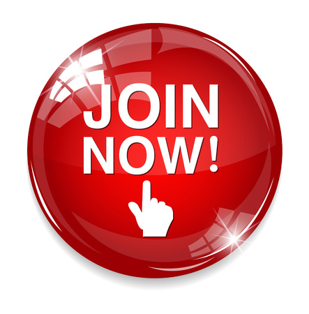 Join now button