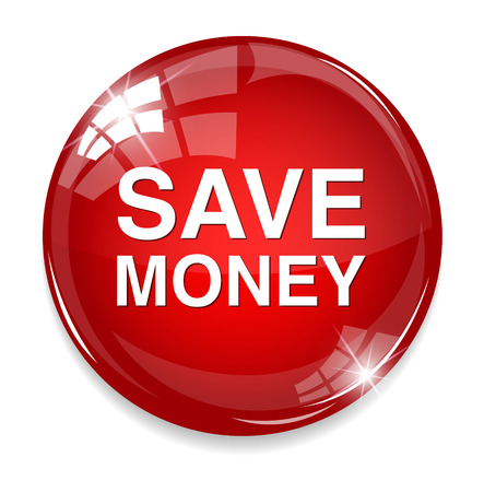 save money: save money icon