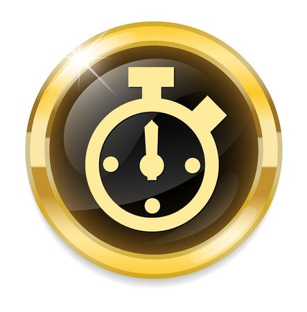 clock icon alarm,
