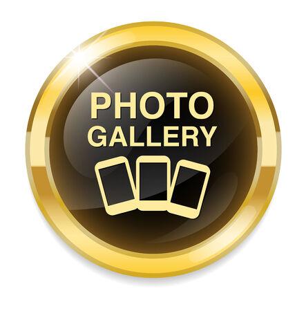 photo gallery: foto icono galer�a