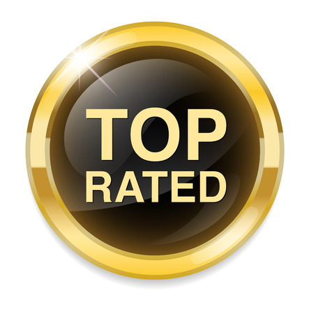 best rated: best top rated