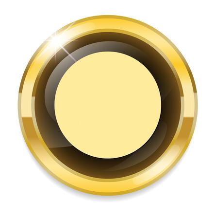 top pointer: Arrow sign icon