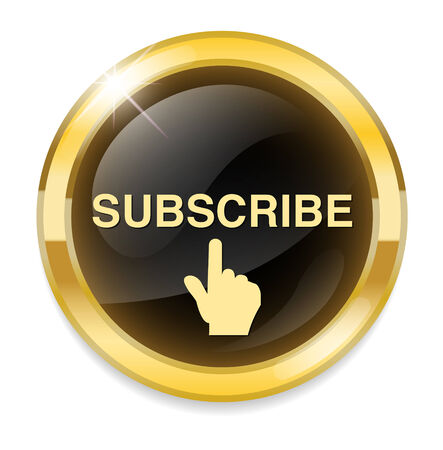 join here: Subscribe online free subscription and membership for newsletter or blog join today button or icon