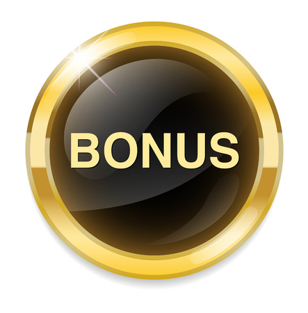 offerings: bonus icon Illustration