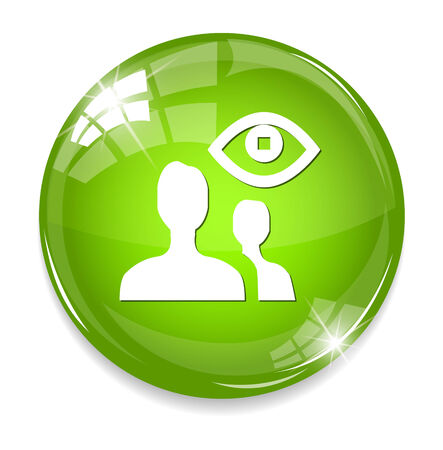 userpic: view user icon