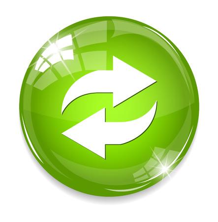 groupware: icono de actualizaci�n