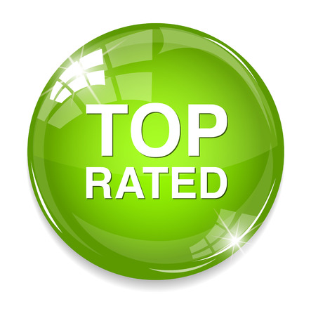 rated: best top rated