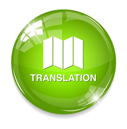 multilingual: Translate button
