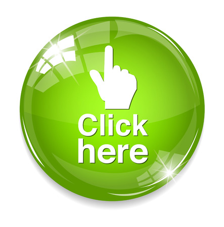 Button Click Here