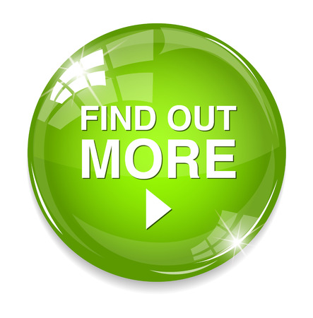 Кнопки: Кнопка узнать больше Иллюстрация