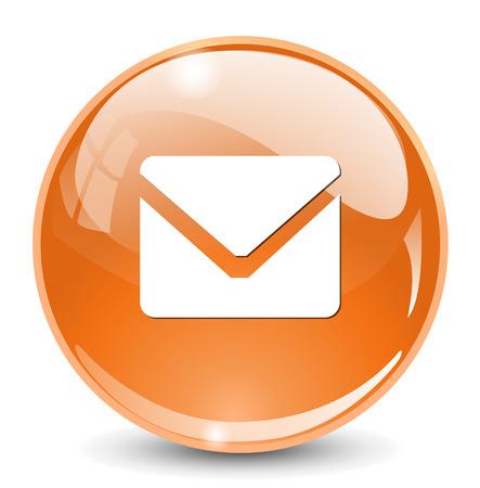 mailpictogram