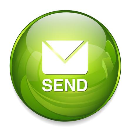 send: send mail button