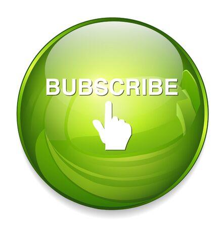 subscribe: Subscribe button