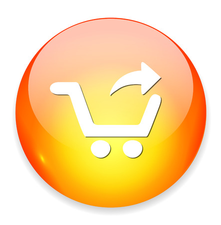 add: add to cart icon