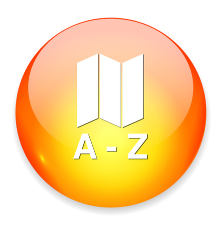 dictionary: dictionary icon