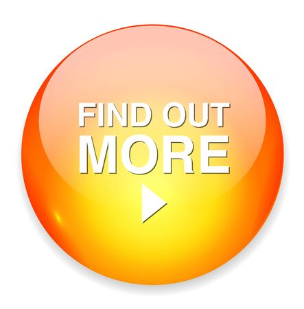 saber más botón