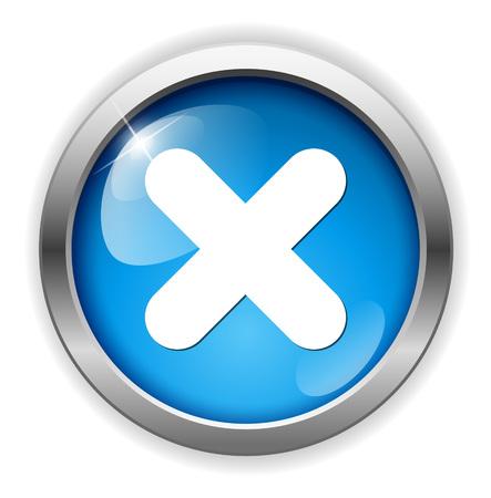 remove: delete remove icon Illustration