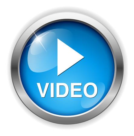 video-knop