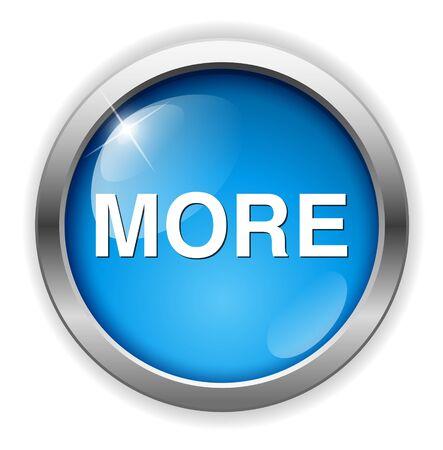 more  button
