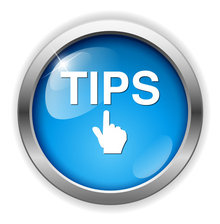 Tips Button