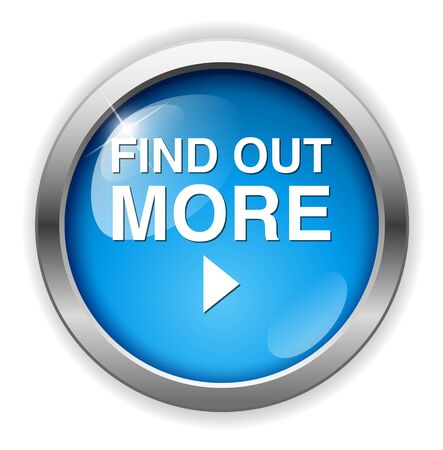 find out: find out more button Illustration