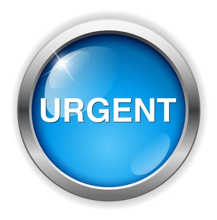 time critical: URGENT button