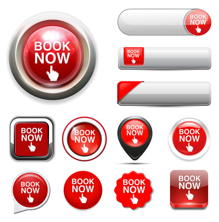 book now button