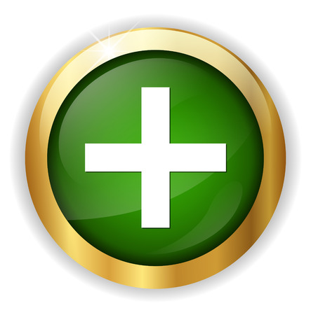 add: add sign icon