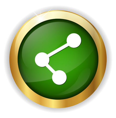 atomo: icono de �tomo Vectores