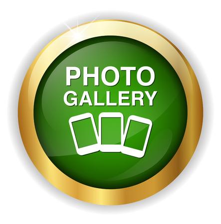 photo gallery: foto galer�a de bot�n