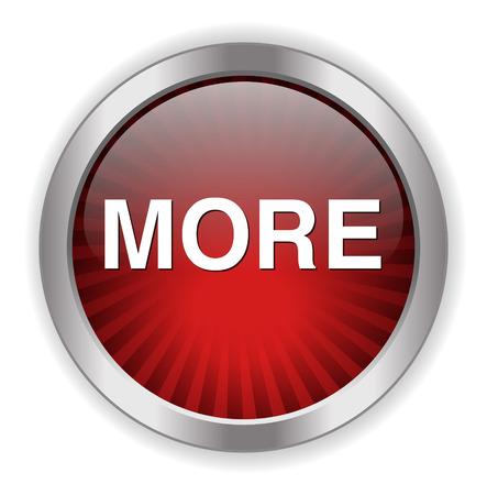 more: more  button