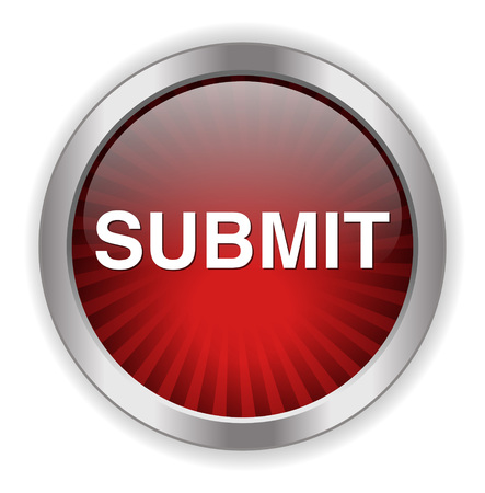 submit button: submit icon