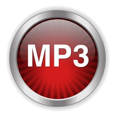 mp3: mp3  button
